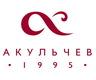 ТД «Акульчев»