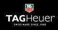 «Tag Heuer»