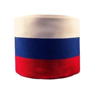 Лента триколор на заказ в Москве