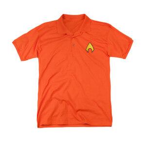 Вышивка логотипа на футболках поло