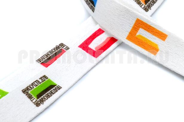 Сублимация (полноцветная) печать