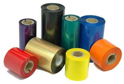 ribbon_textil