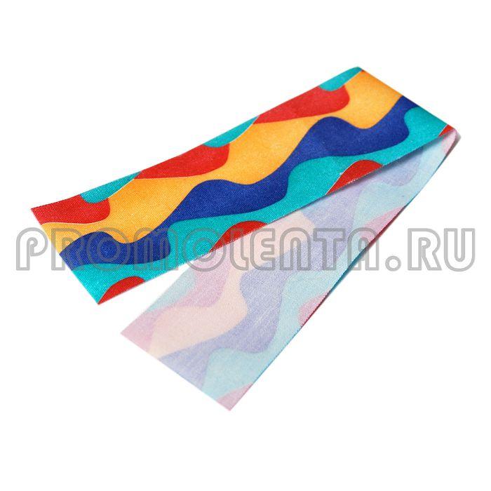 Этикетки для одежды на заказ в Москве. Заказ от 100 шт. bb17d3af1c3