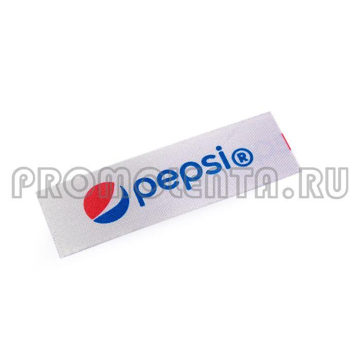Этикетка флексопечать_32