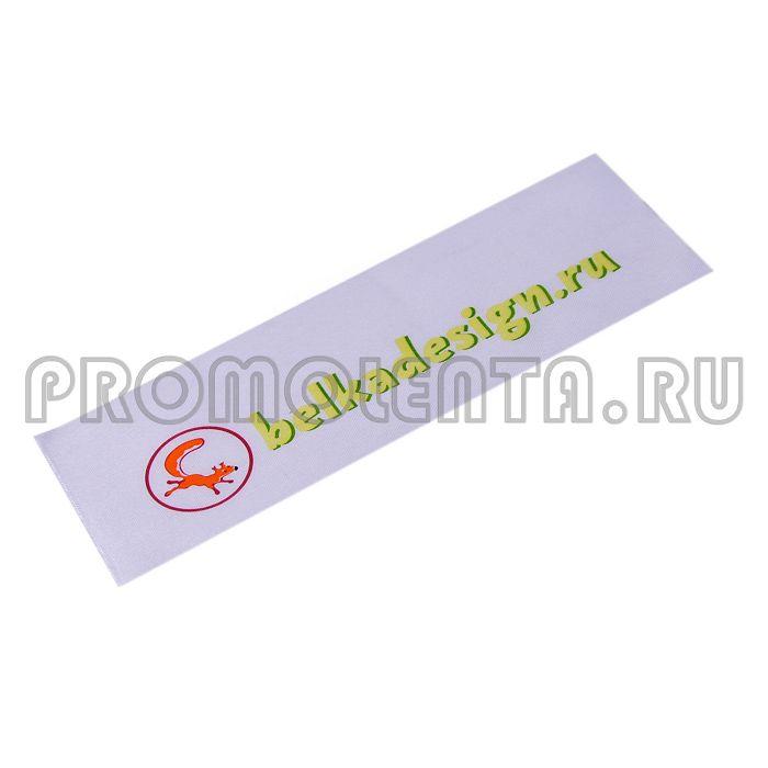 Этикетка флексопечать_53