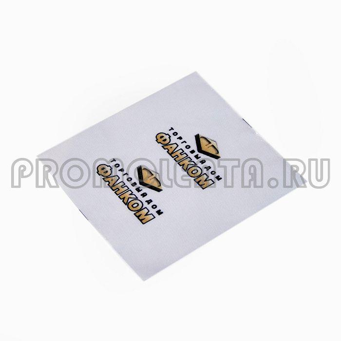 Этикетка флексопечать_59