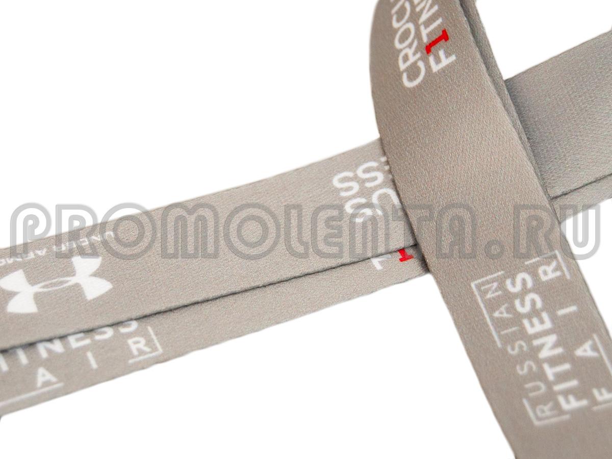 сублимация сублимационная лента для бейджей
