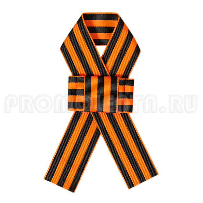 Georgievskaya lenta 4